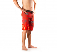Photo Boardshort for Riders