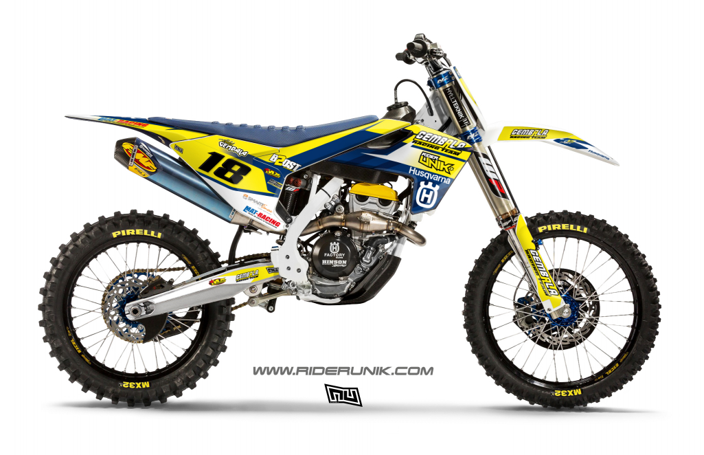 pin 2007 ktm 85 sx 1916 specifications and pictures on