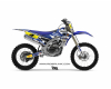 KIT DECO MOTOCROSS TLB 1
