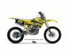 KIT DECO MOTOCROSS BER 1