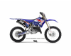 KIT DECO MOTOCROSS HAN 1