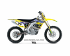 KIT DECO MOTOCROSS ARM 1