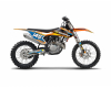 KIT DECO MOTOCROSS ESS 1