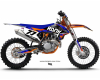 KIT DECO MOTOCROSS RDN 1