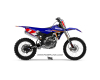 KIT DECO MOTOCROSS CAN 1