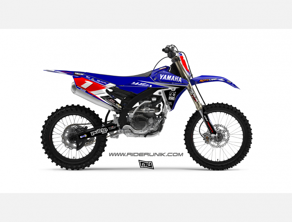 KIT DECO MOTOCROSS CAJ 1