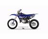 KIT DECO MOTOCROSS KIDS MXM 1