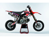 KIT DECO PITBIKE SRT 1