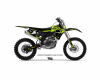 KIT DECO MOTOCROSS ORI FLUO 1
