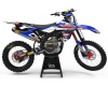KIT DECO MOTOCROSS RID 1
