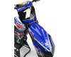 KIT DECO MOTOCROSS RID 2