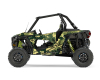 KIT DECO SSV POLARIS RZR Camouflage 1
