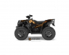 KIT DECO QUAD SCRAMBLER 1000 SNAKE 1