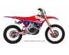 KIT DECO MOTOCROSS TRAX 1
