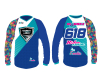 Maillot motocross personnalisable RiderUnik Exotic Series 1