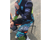 Maillot motocross personnalisable RiderUnik Exotic Series 3