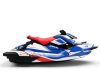 KIT DECO SEA-DOO SPARK FRA FULL 2