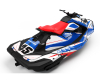 KIT DECO SEA-DOO SPARK FRA FULL 3
