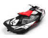 KIT DECO SEA-DOO SPARK WATER THERAPY FULL 3
