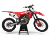 KIT DECO MOTOCROSS CR/CRF SR TEAM 1