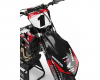 KIT DECO MOTOCROSS CR/CRF SR TEAM BLACK/RED EDITION 3