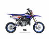 KIT DECO MOTOCROSS 65 YZ 2019 USA 1