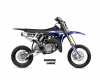 KIT DECO MOTOCROSS 65 YZ 2019 ENJOY THE RIDE 1