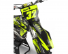 KIT DECO MOTOCROSS HUSQVARNA WAVE FLUO 2019 3