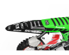 KIT DECO MOTOCROSS KAWASAKI GRAF 2