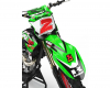 KIT DECO MOTOCROSS KAWASAKI GRAF 3