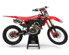 KIT DECO MOTOCROSS CR/CRF USINE 1