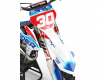 KIT DECO MOTOCROSS KTM STRIPES 3
