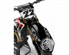 KIT DECO MOTOCROSS CR/CRF SUMMER BLACK 3