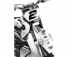KIT DECO MOTOCROSS HUSQVARNA ICE BLACK 3