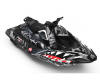 KIT DECO SEA-DOO SPARK SHARK 1