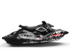 KIT DECO SEA-DOO SPARK SHARK 2