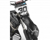 KIT DECO MOTOCROSS KTM BULLET GREY 3