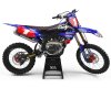 KIT DECO MOTOCROSS YZ/YZF GSM 2020 1