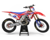 KIT DECO MOTOCROSS CR/CRF ALBI 1
