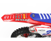 KIT DECO MOTOCROSS CR/CRF ALBI 2
