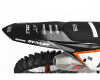 KIT DECO MOTOCROSS KTM FAKE 2