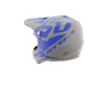 CASQUE 6D ATR1 SWITCH BLEU + NOM OFFERT 2