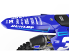 KIT DECO MOTOCROSS YZ/YZF STARS BLUE 2