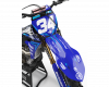 KIT DECO MOTOCROSS YZ/YZF STARS BLUE 3