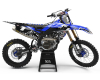 KIT DECO MOTOCROSS YZ/YZF PICAM 1