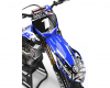 KIT DECO MOTOCROSS YZ/YZF PICAM 3