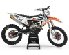 KIT DECO MOTOCROSS KTM CHECK 1