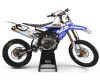 KIT DECO MOTOCROSS YZ/YZF CHECK 1