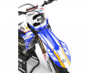 KIT DECO MOTOCROSS YZ/YZF CHECK 3