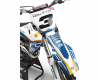 KIT DECO MOTOCROSS HUSQVARNA CHECK 3